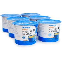 PROTEIN NOODLES™