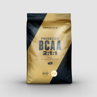 Essential BCAA 2:1:1 - Limited Edition