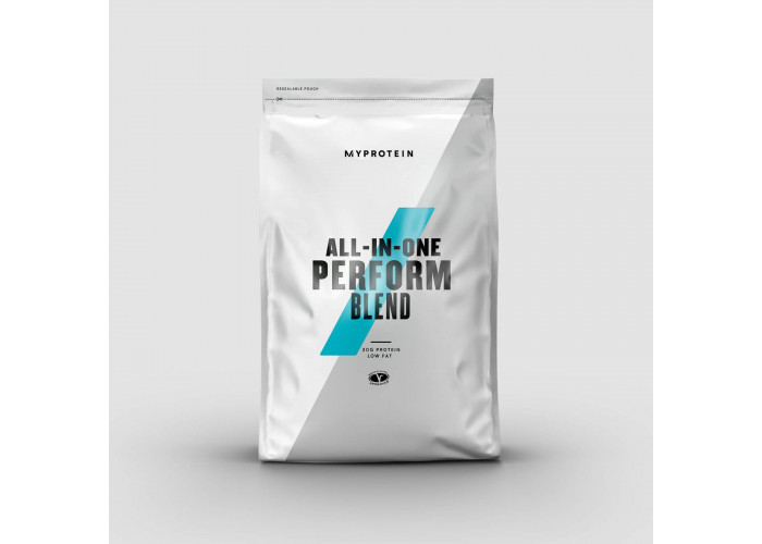 All-In-One Perform Blend