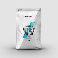 Impact Whey Protein Offer