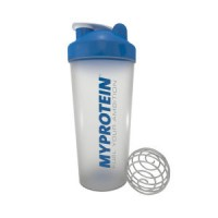 MYPROTEIN SHAKER BOTTLE